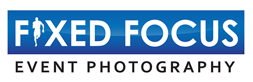 Fixed Focus Photography